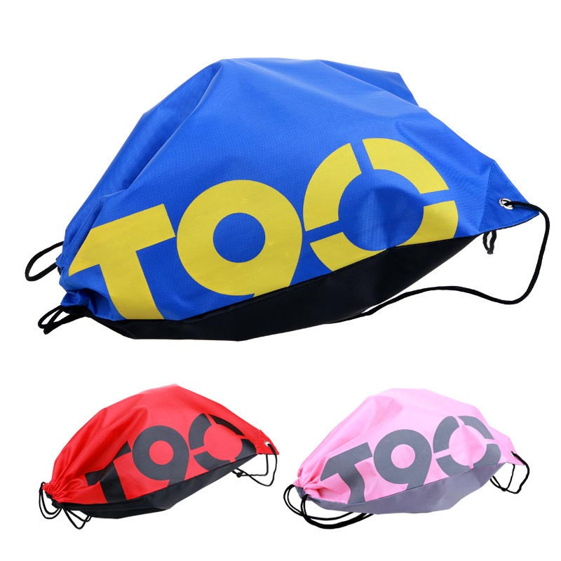 46bb27c4ea5a 42cm T90 Multi-purpose Swimming and Beach Drawstring Bag - Free Shipping to  N.A.