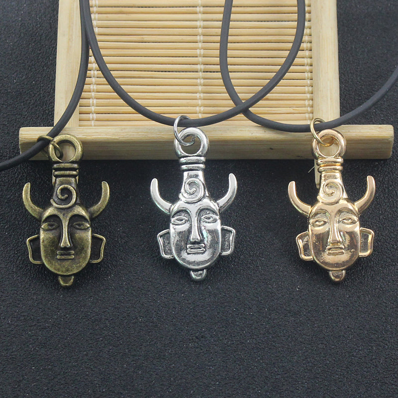 Supernatural dean sided talisman pendant necklace free shipping supernatural dean sided talisman pendant necklace free shipping throughout north america please allow 15 30 days aloadofball Gallery