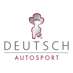 Deutsch AS