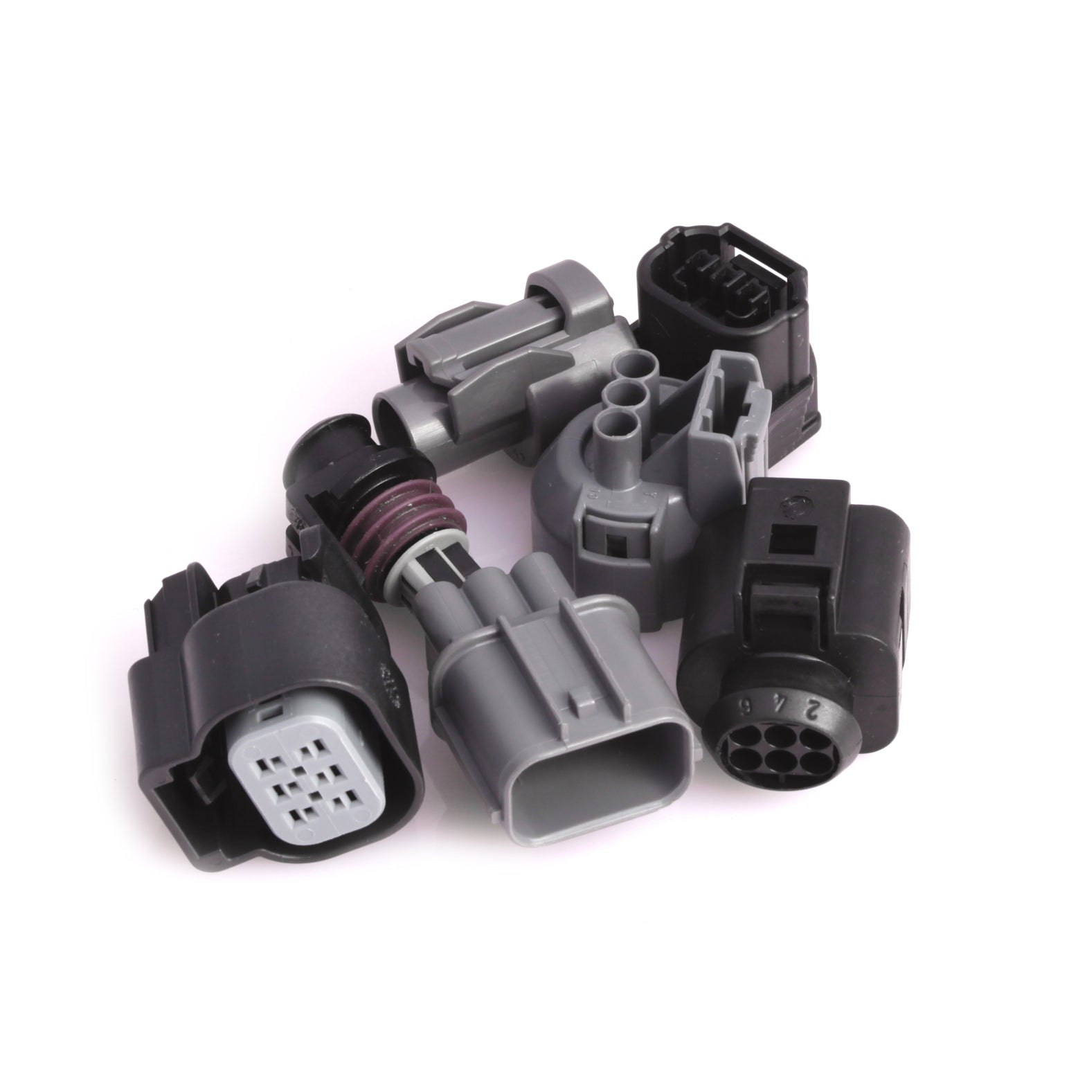 Connector Kits