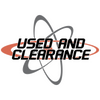 Race Spec Used & Clearance