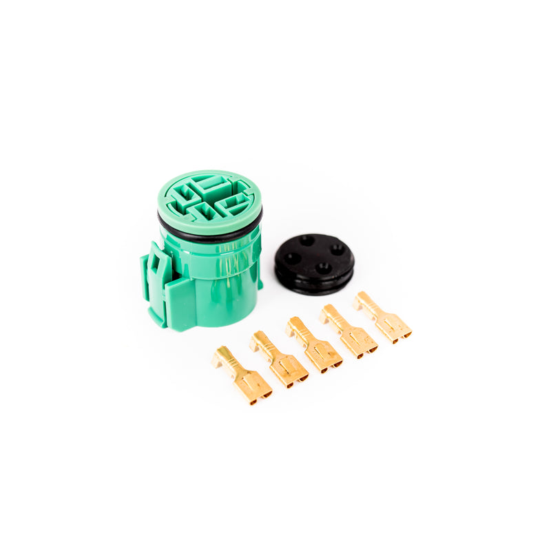Honda OBD1 Alternator Connector Kit