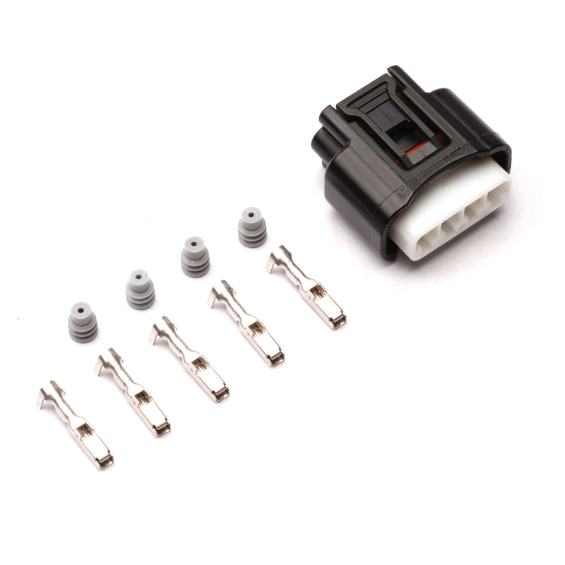 Connectors - 1ZZ Coil Connector Kit