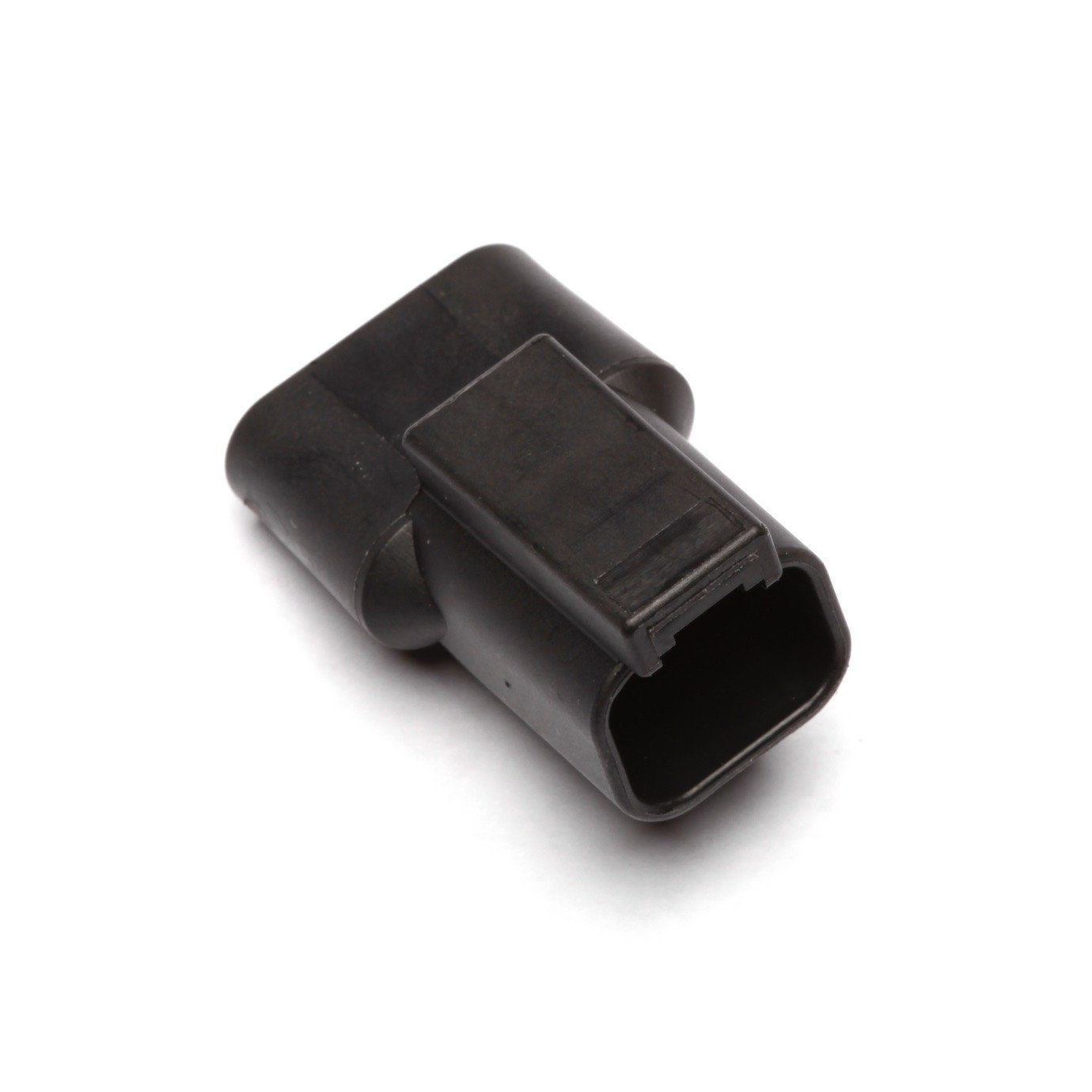 Connectors - Deutsch Diode Receptacle