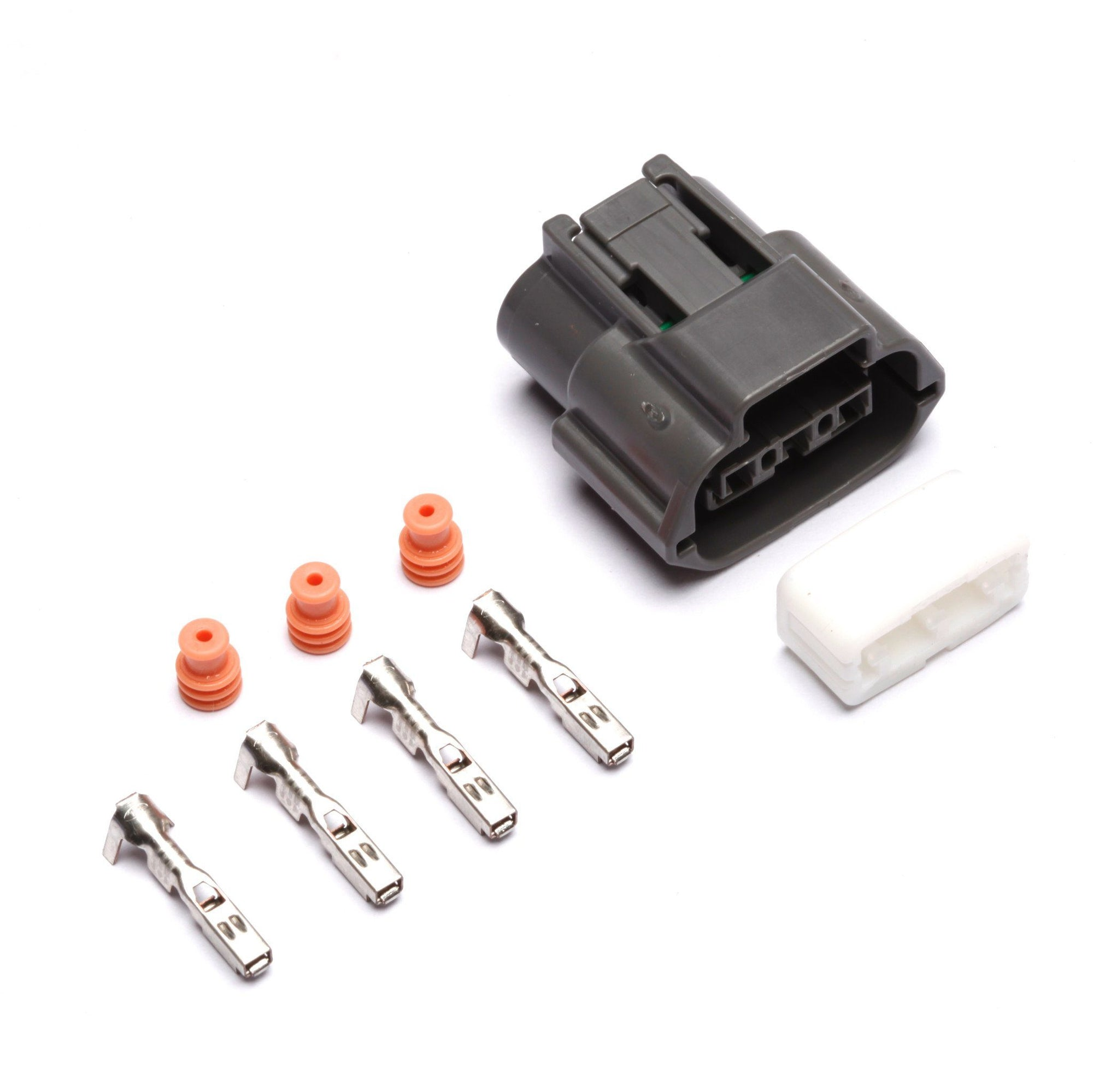 Connectors - Nissan/Mazda Coil Connector