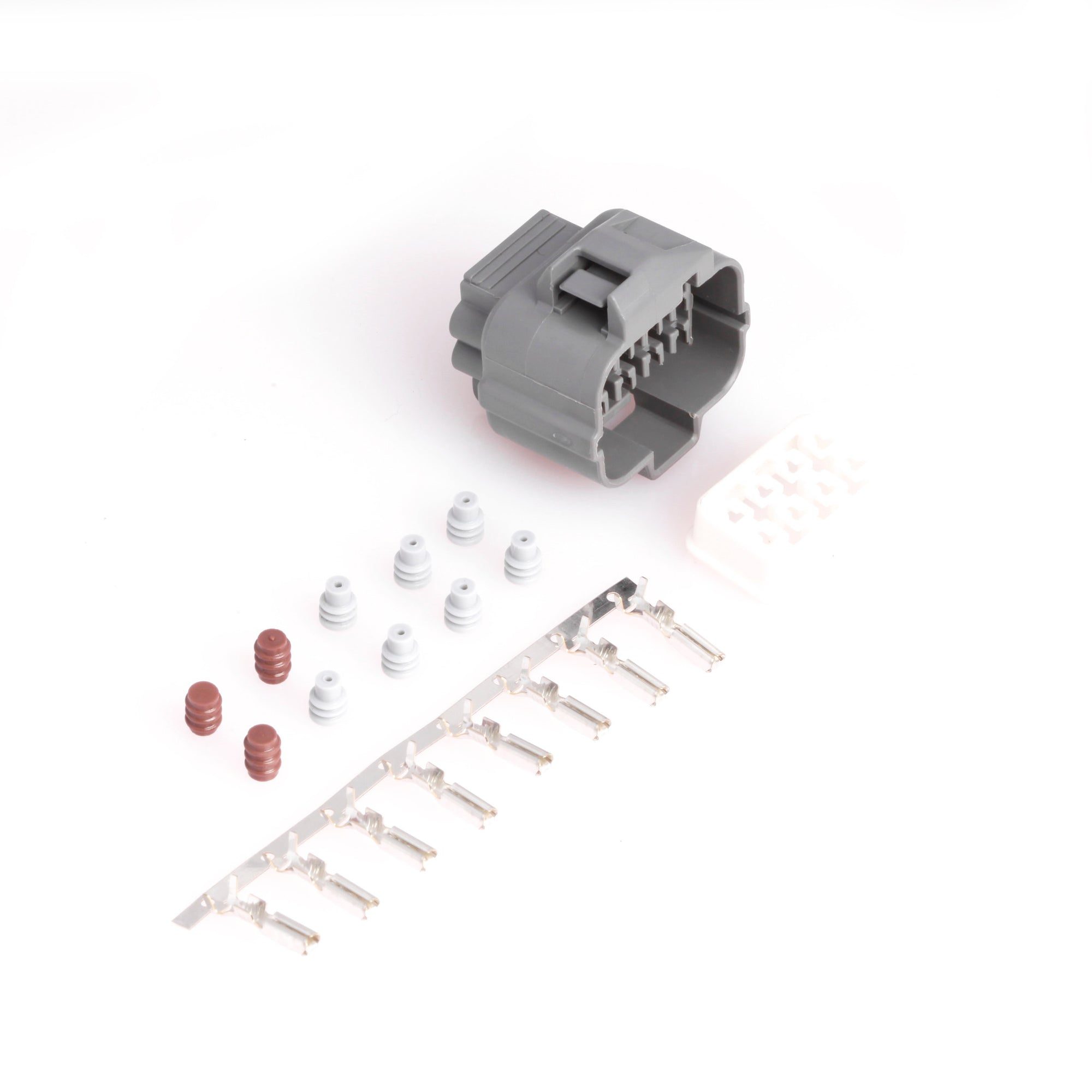 Connectors - NTK Lambda Connector Kit