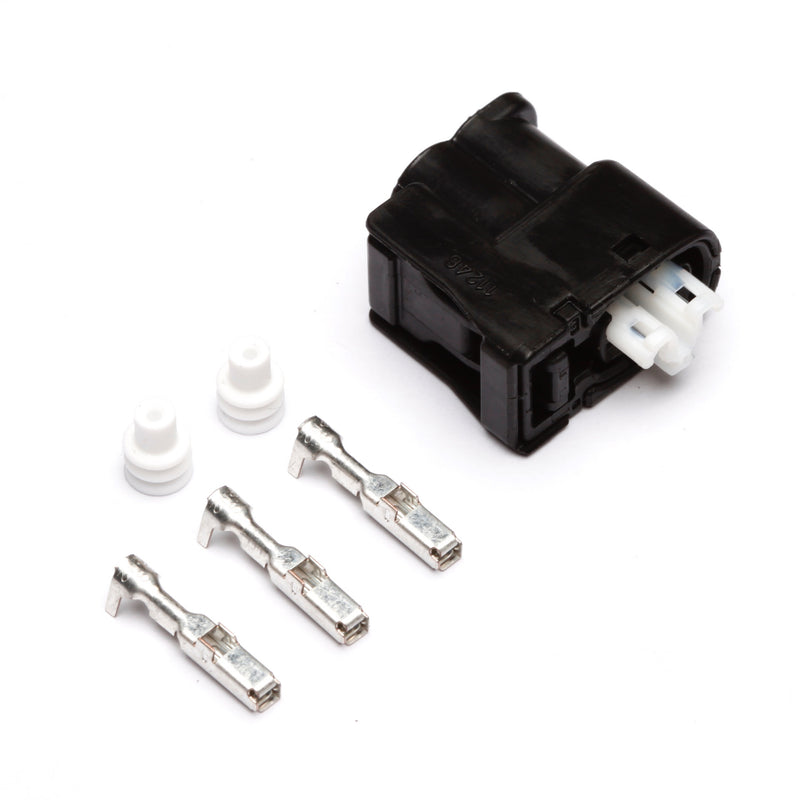 Connectors - Toyota Coil Connector Kit