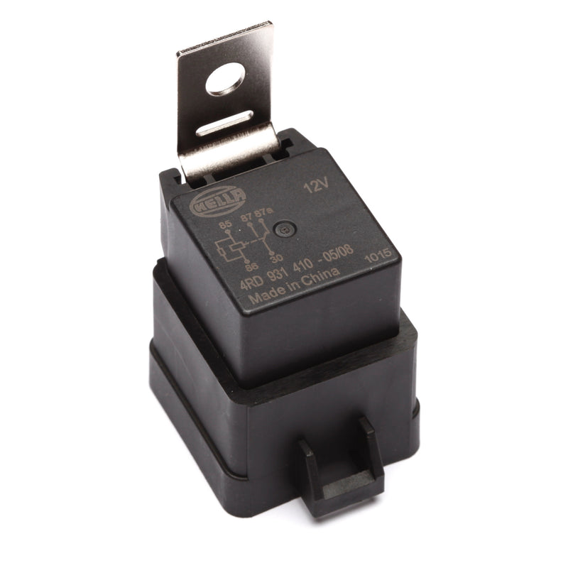 Fuse/Relay - 35A Skirted Relay