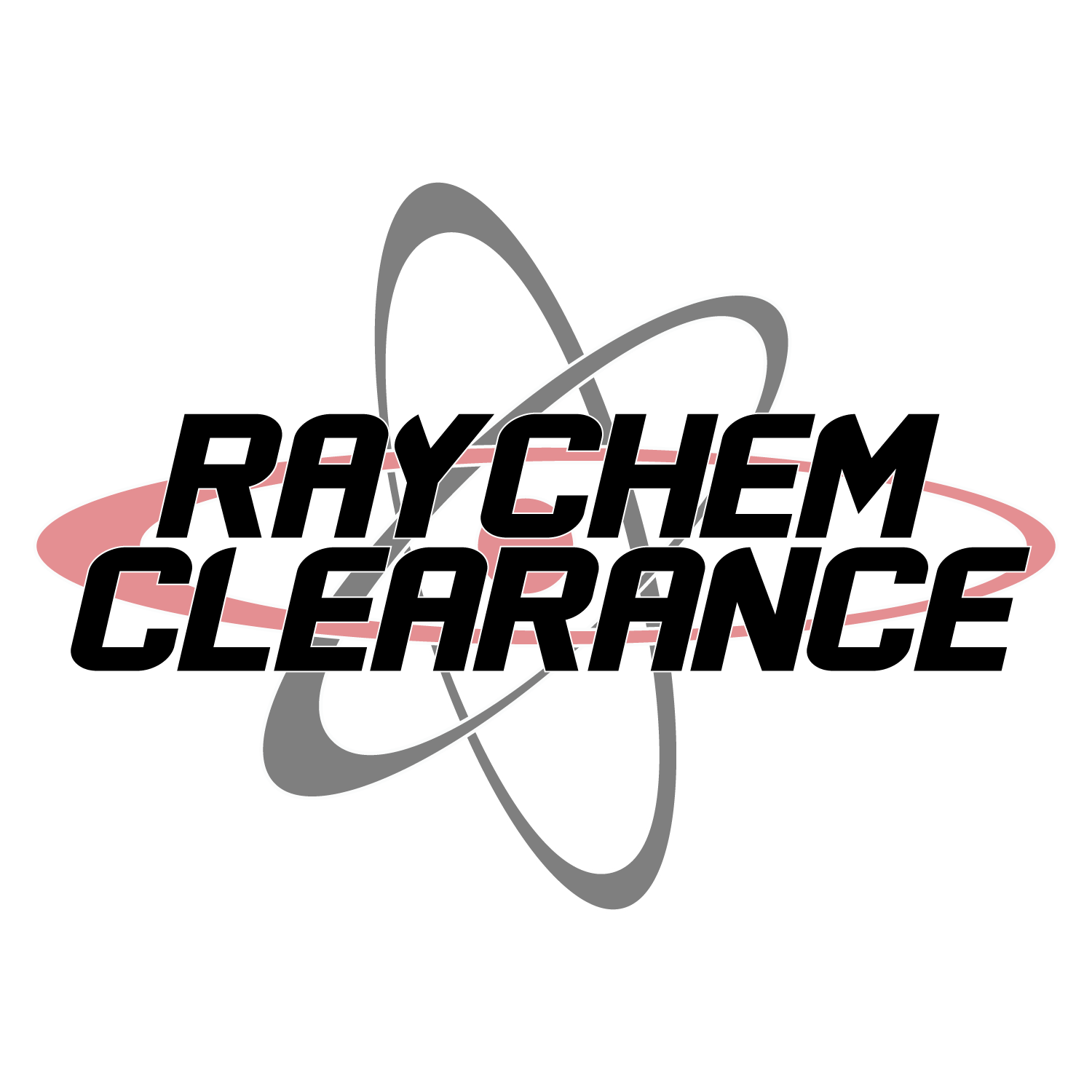 Loom Sheathing - CLEARANCE RAYCHEM DR-25 - VARIOUS SIZES