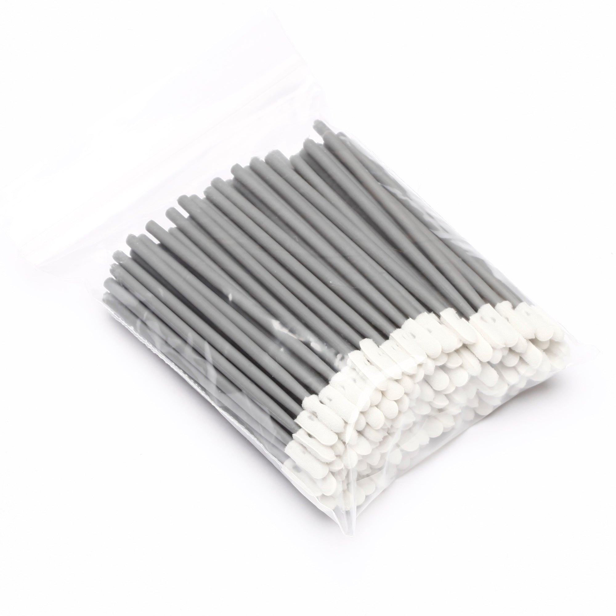 Loom Supplies - Foam Tipped Swabs