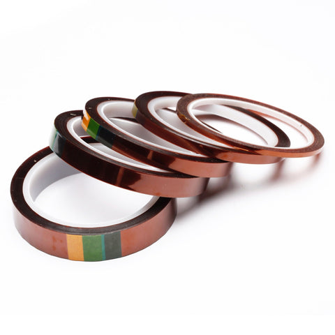 Loom Supplies - Kapton Tape