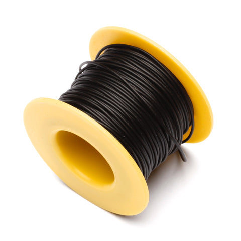 Loom Supplies - Round Lacing Cord