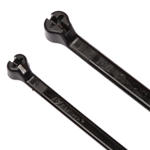Loom Supplies - T&B Ty-Rap® Cable Ties