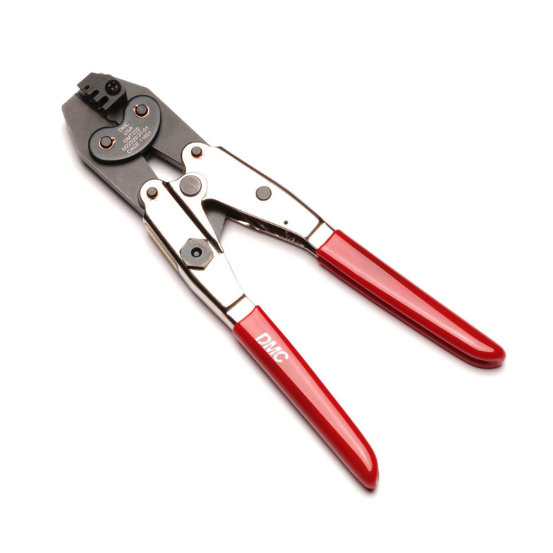 Tools - DMC GMT232 Crimp Tool