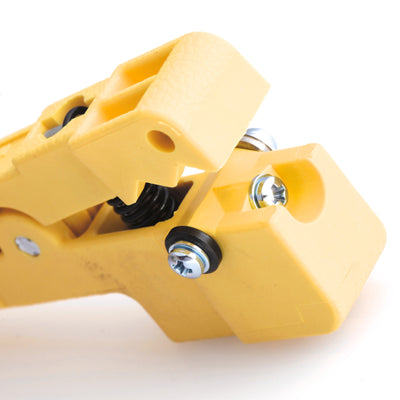 Tools - Ideal Ringer Shielded Cable Stripper