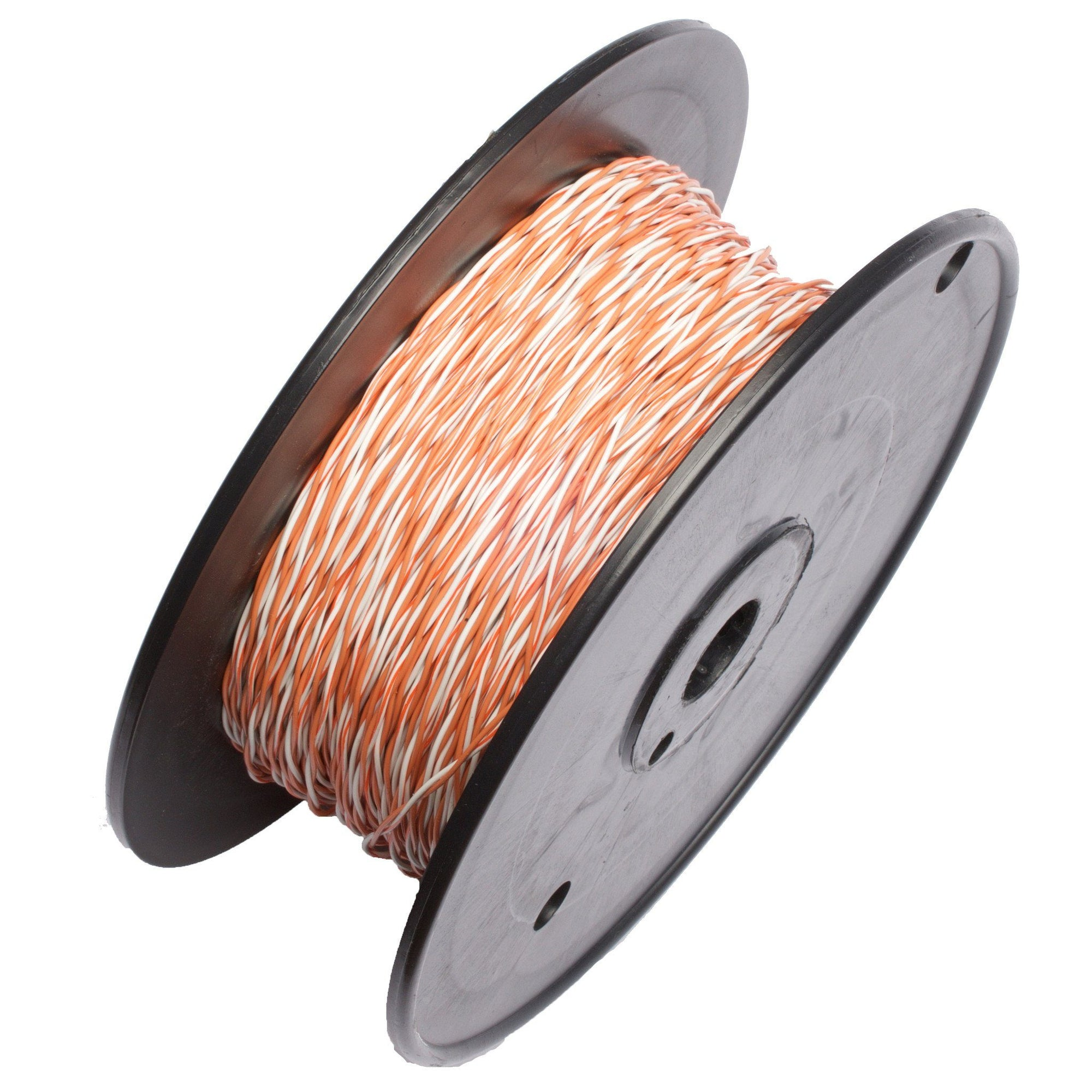 Wire - 24AWG Twisted Ethernet RX Wire