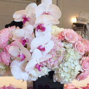 Stunning Flower Arrangement