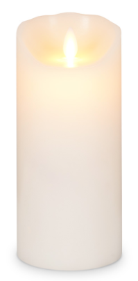 Reallite Flameless Candles