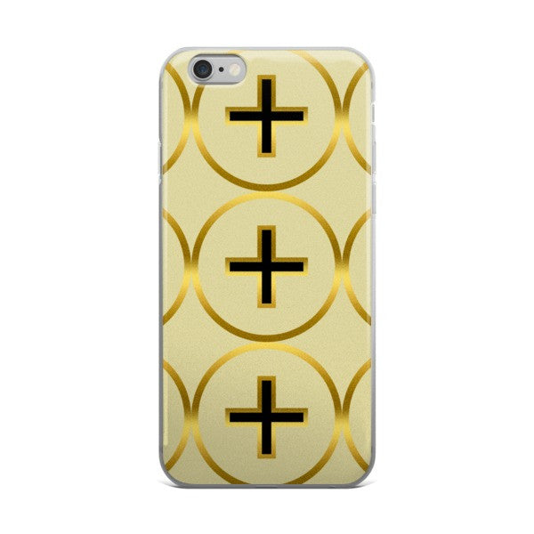 Gold iPhone 6s cases, iPhone 6 Plus cover, iPhone 6s covers, yellow iPhone cases