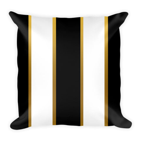 decorative throw pillows online