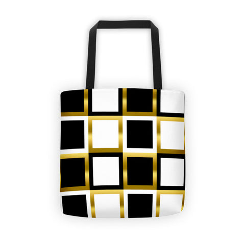 shop womens tote bags online