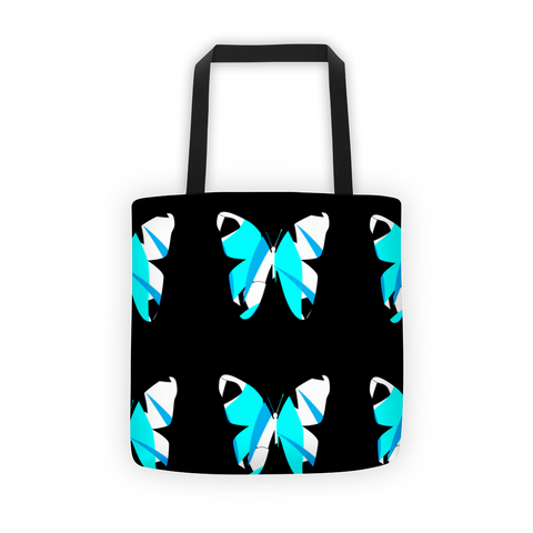 fashion tote bag, women tote bag