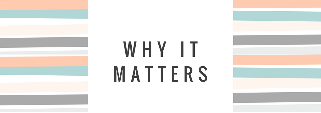 why-girl-education-matters-podsofpromise