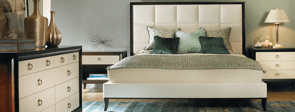 Shop At Alyson Jon Interiors In Houston And Beaumont, TX For Beds, Tables,  Chairs, Bedding, Chests And Dressers, Cabinets, Lighting, Mirrors,  Accessories, ...