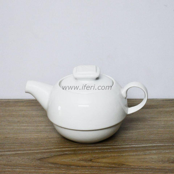 3 inch Ceramic Tea pot UT1156 - Tea Pot