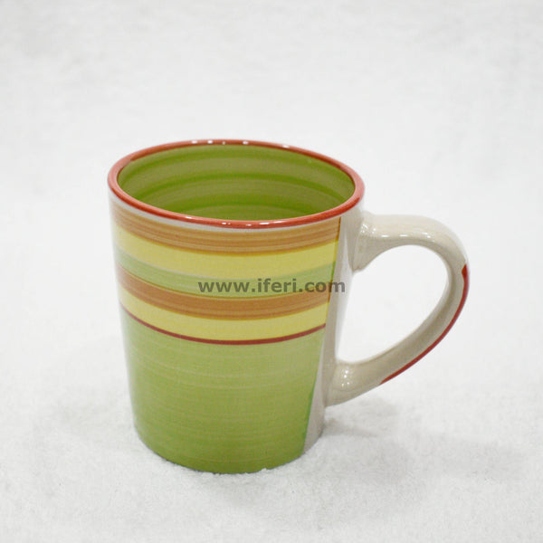 3.5 inch Ceramic Coffer/Water Mug LB0900 -