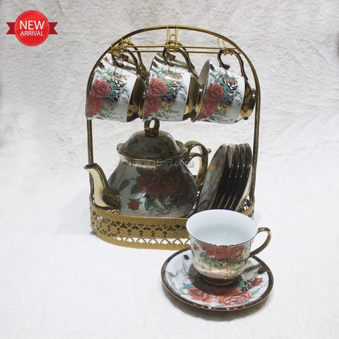 Tea Sets at Best Price in Bangladesh