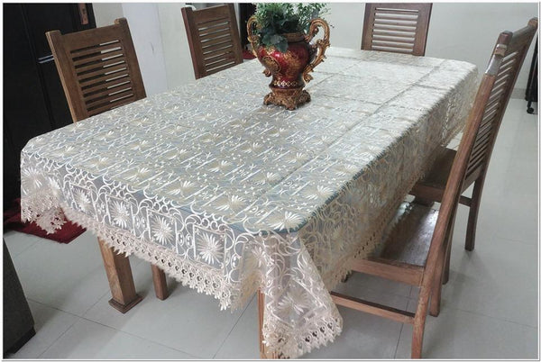 Exclusive Table Cloth MH4001 - Table Cloth
