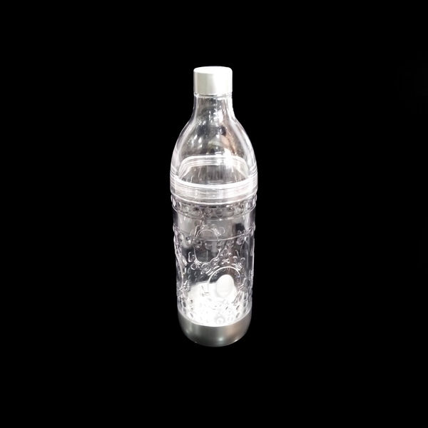 Exclusive Fiber Water Bottle ALP4021