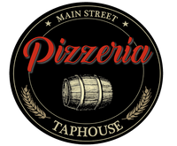Main Street Pizzeria & Taphouse