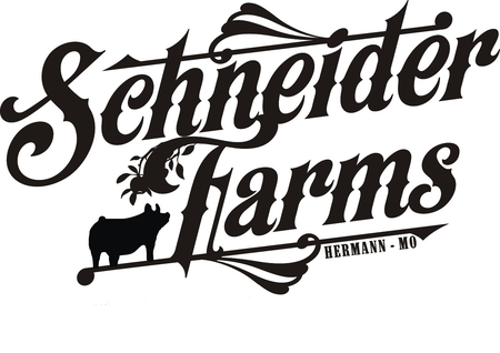 Schneider Farms LLC