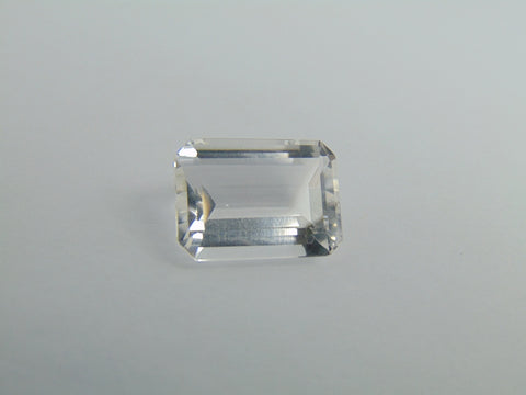 15.70cts Quartz (Crystal)