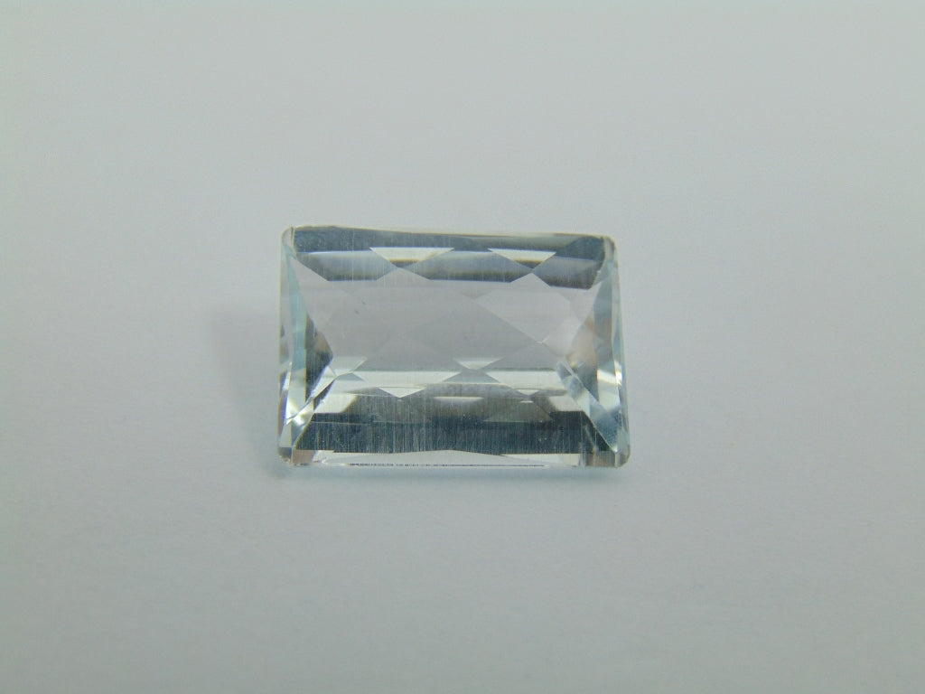 22.70cts Topaz (Natural Color)