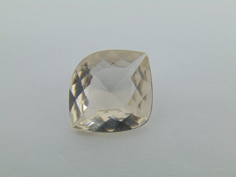 18.90cts Quartz (Crystal)