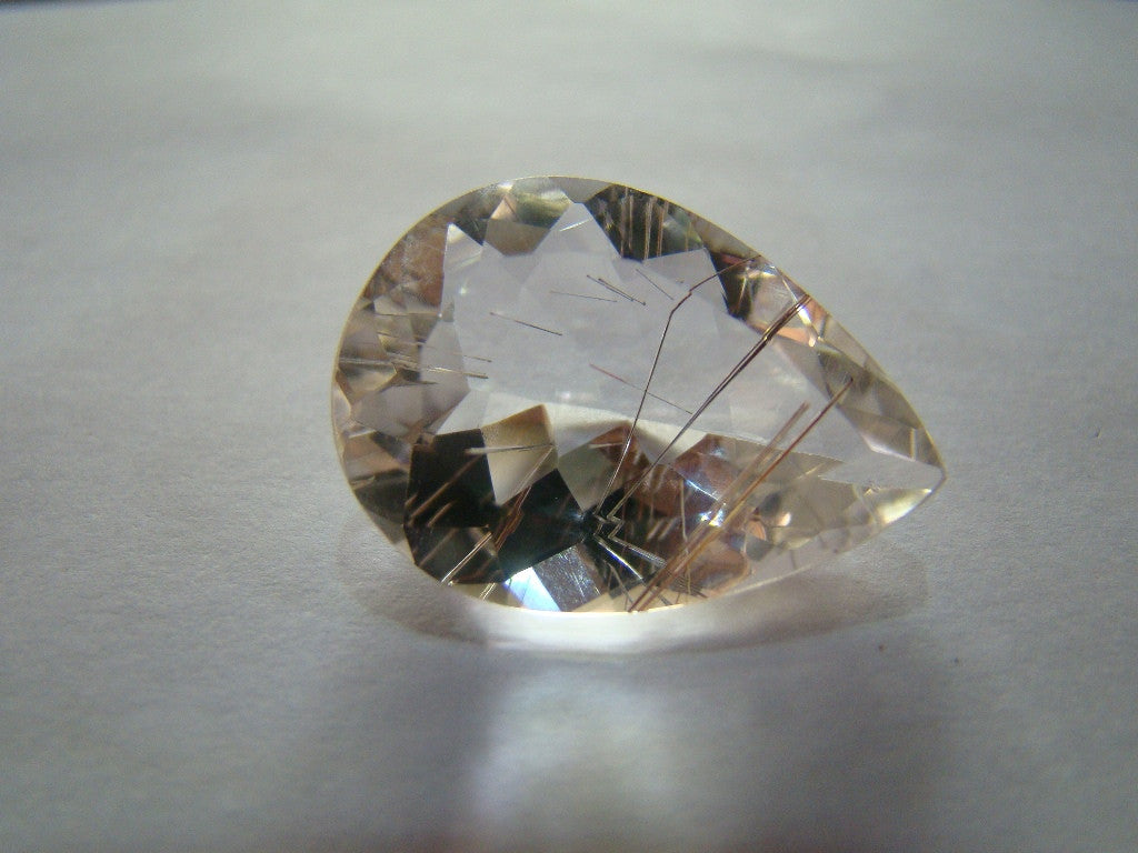 19.50ct Quartz (Inclusion)