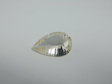 11.80cts Quartz (Crystal)