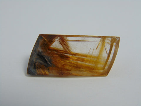 28.10cts Rutile (Star)
