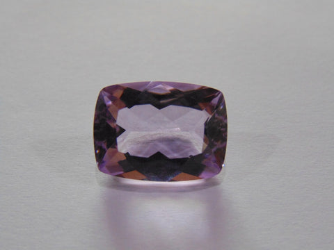 10.20ct Amethyst (Rose France)