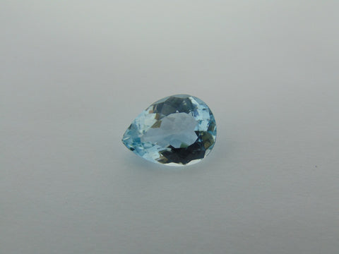 10.80cts Topaz (Natural Color)