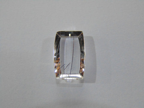 11.30ct Quartz (Inclusion)