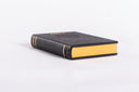 The Talking Bible is made of grippable plastic