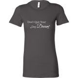 Day Dream Women's Tee