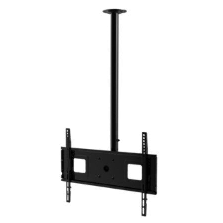 "Apollo® Ceiling Mount for Outdoor TVs from 39""-65"" CM307 - The Backyard Bartender"