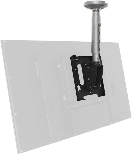 "SunBriteTV 46""/55"" Ceiling Mount - SB-CM46A12 - The Backyard Bartender"