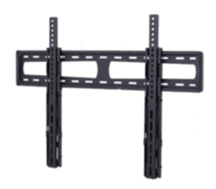 "Apollo® Non-Articulating Wall Mount for Outdoor TVs from 39""-75"" WM607NA - The Backyard Bartender"