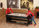 Fat Cat Original Pockey 3 In 1 Game Table - The Backyard Bartender